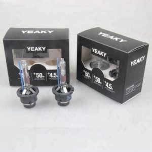 https-erply-s3-amazonaws-com-501844-pictures-78-5c2ca9dd312ef1-96600954-3-Years-Warranty-35W-55W-Yeaky-HID-jpg-350x350