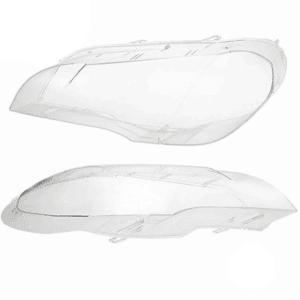 category-headlight-glass