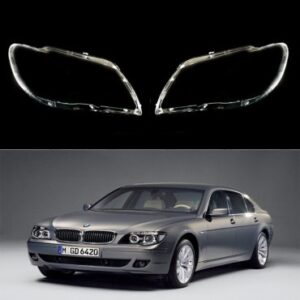 https-erply-s3-amazonaws-com-501844-pictures-96-5eb1b0e17f36b7-60769915-bmw-7-series-e65-new-headlight-lens-plastic-cover-pair-2004-2008-facelift