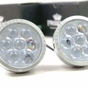 https-erply-s3-amazonaws-com-501844-pictures-105-5c348d56908fc9-54360522-Profile-Hi-Lens-LED-High-Beam-Headlight-Projector-Retrofit-DRL-4